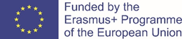 Erasmus+ Strategic Partnership